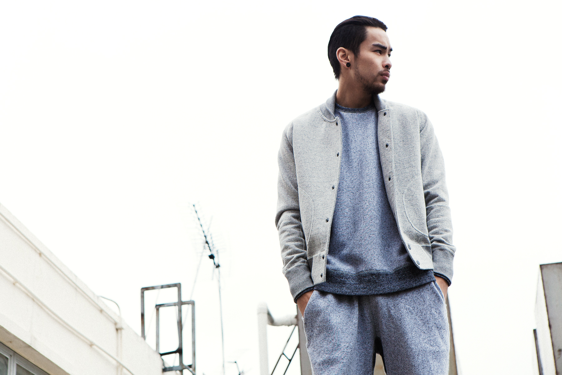 reigning champ 2014 spring summer new arrivals