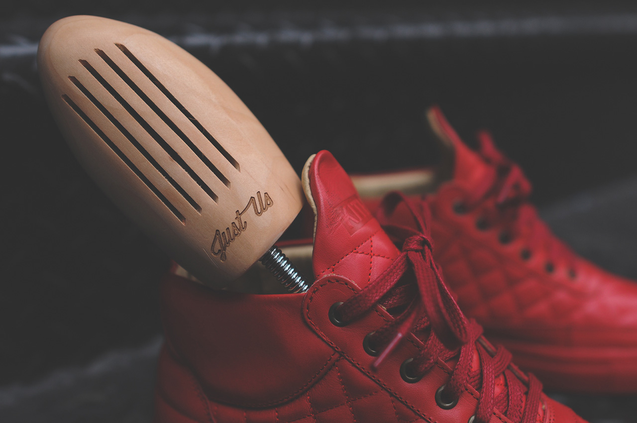 ronnie fieg x filling pieces quilted rf mid preview