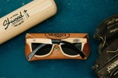 Shwood for Louisville Slugger 2014 Spring/Summer Collection