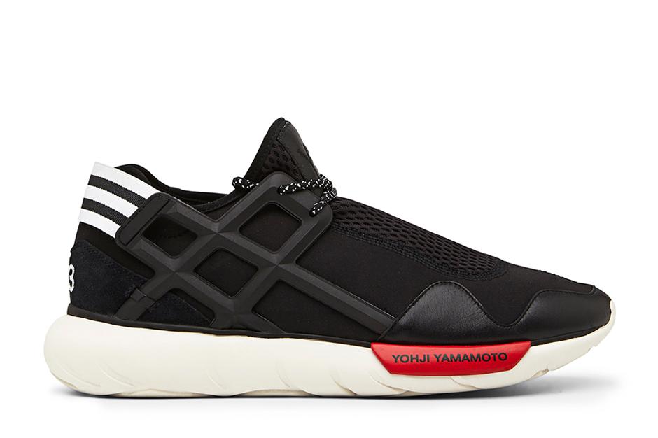 sneakerboy y 3 qasa pack giveaway