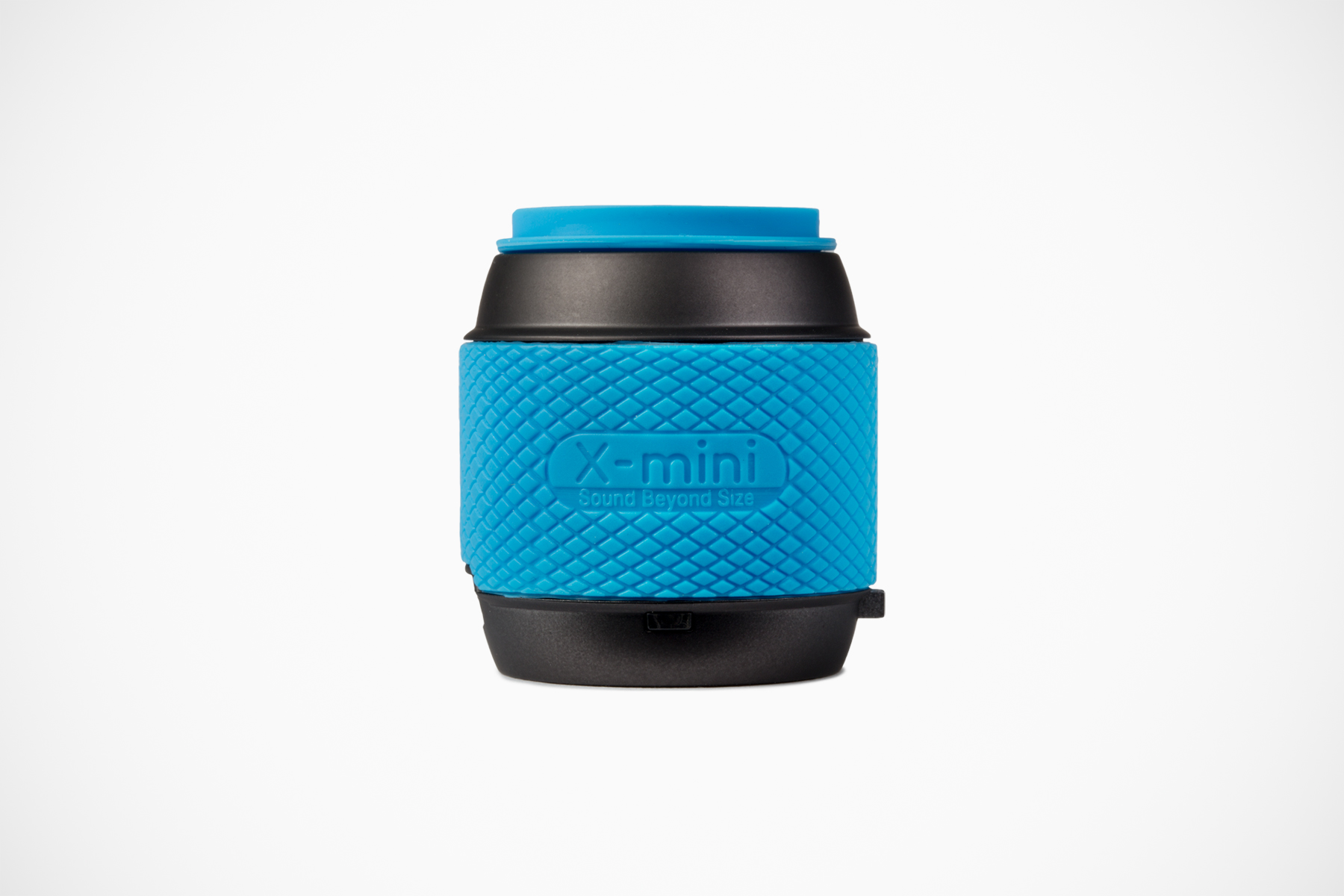 x mini 2014 spring summer thumbsize speakers