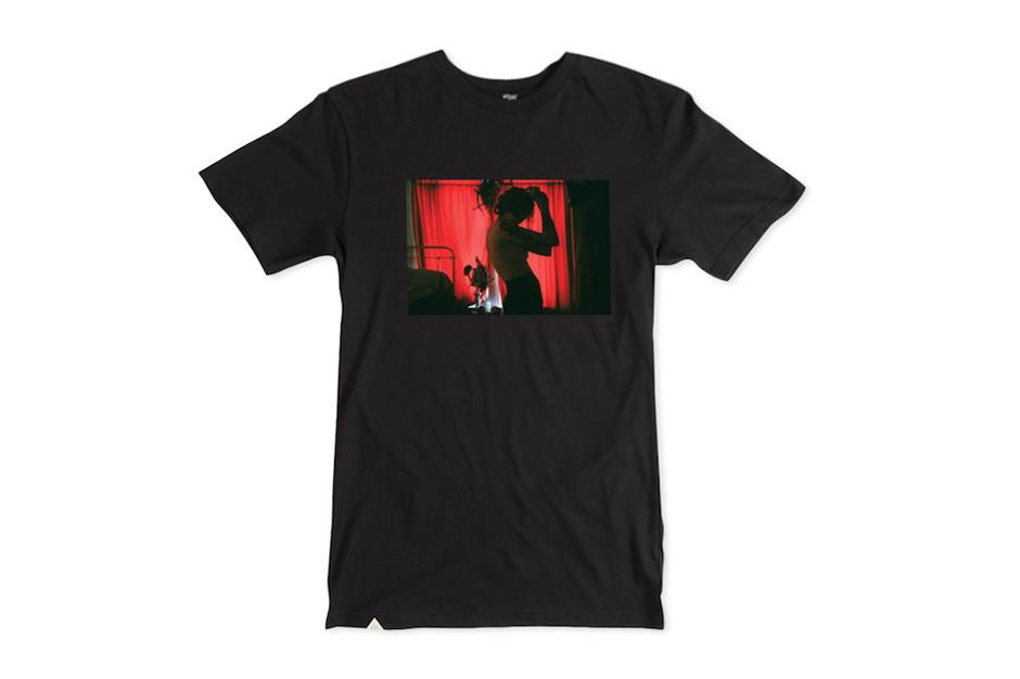 teen witch for altamont t shirt pack
