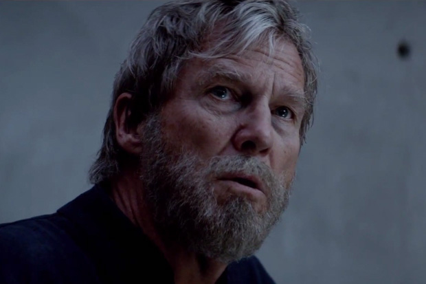 The Giver Official Trailer