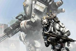 Titanfall SXSW Launch Recap