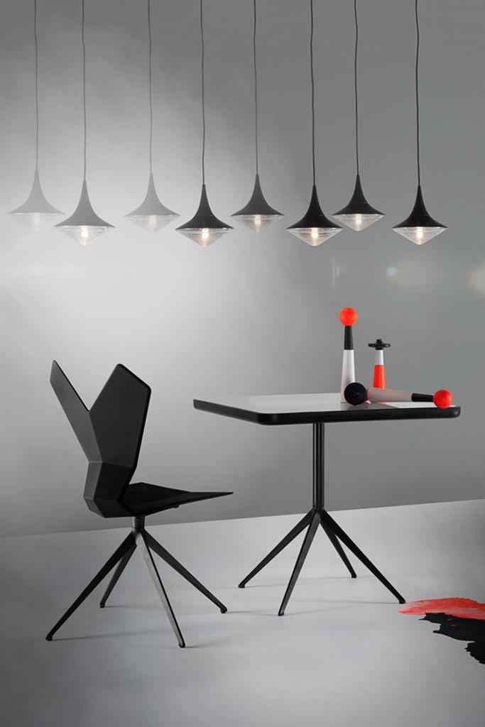 tom dixon designs members club inspired furniture for milan design week 2014