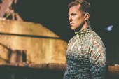 Undefeated Technical Goods 2014 Spring/Summer Collection