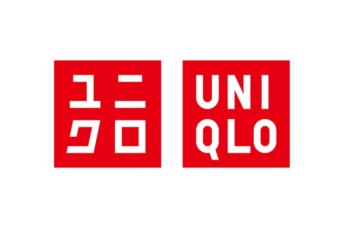 Uniqlo's Parent Company In Talks to Buy J.Crew