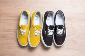 Diemme x Vans Vault Collection