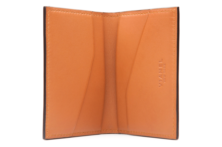 Vianel Folding Wallet Collection
