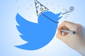 """Watch the """"Illustrated History of Twitter"""" Video"""