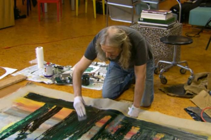 Wolfgang Beltracchi – The World's Premier Art Forger?