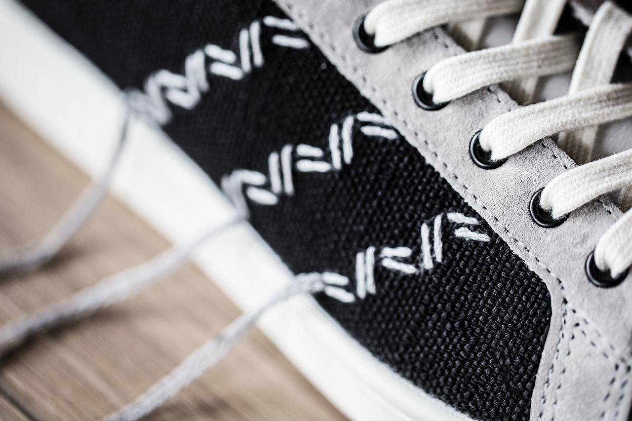 ys by yohji yamamoto x adidas consortium stan smith
