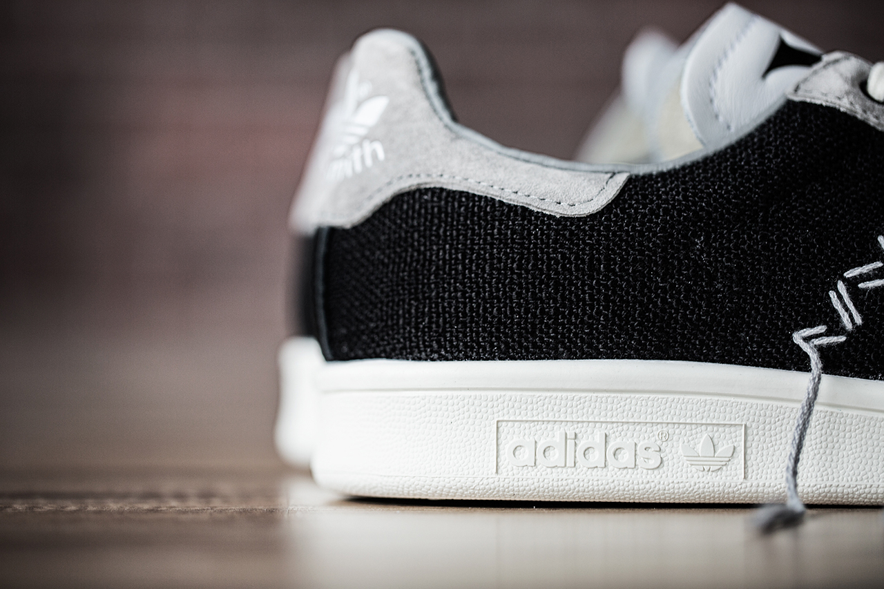http://hypebeast.com/2014/3/ys-by-yohji-yamamoto-x-adidas-consortium-stan-smith