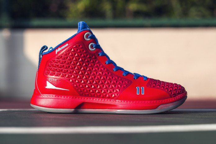 A Closer Look at the BRANDBLACK J.Crossover