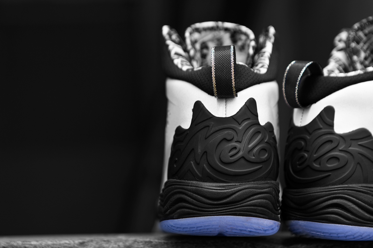 "A Closer Look at the Jordan Melo M10 ""Jordan Brand Classic"""