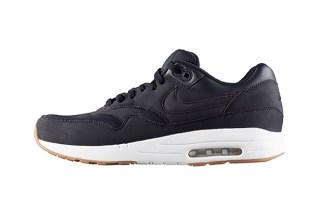 A.P.C. x Nike 2014 Spring Air Max 1