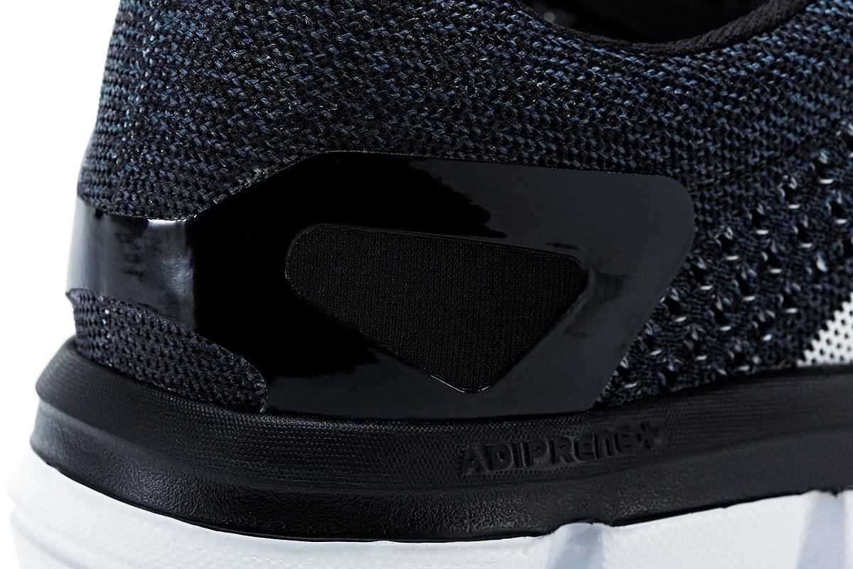 adidas unveils its new cc primeknit