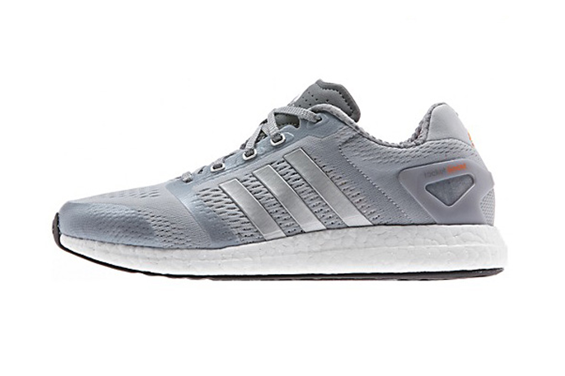 adidas Climachill Rocket Boost Pack