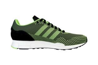 adidas Originals 2014 Spring/Summer ZX 900 Weave