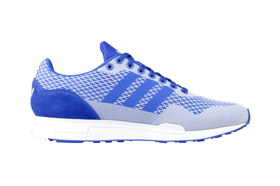 adidas Originals 2014 Spring/Summer ZX 900 Weave