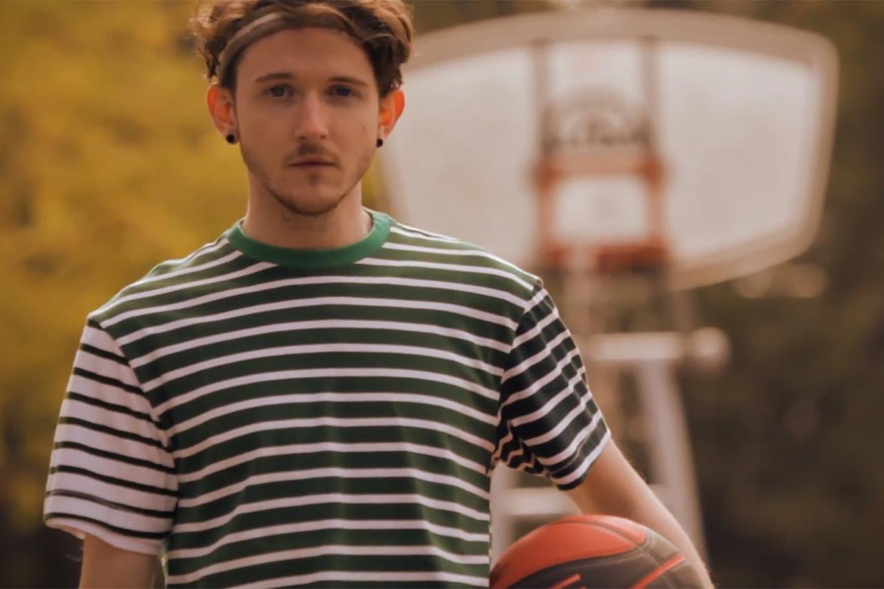 adidas Originals by BEDWIN 2014 Spring/Summer Video Lookbook