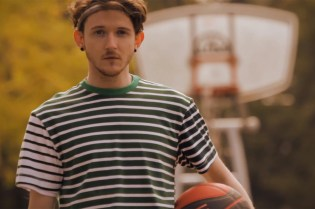 adidas Originals by BEDWIN 2014 Spring/Summer Video Lookbook