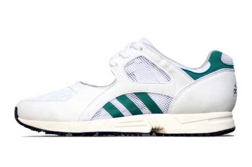 adidas Originals EQT Racing OG