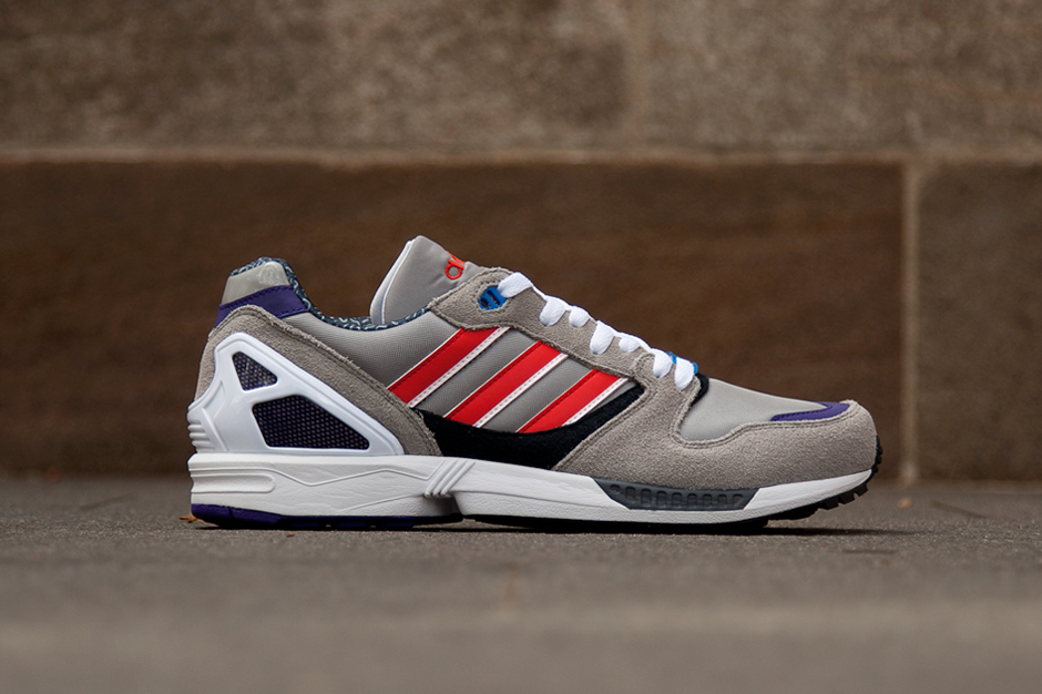 adidas originals zx memphis pack