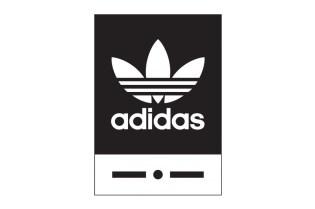 adidas Originals Announces Collaboration with Italia Independent