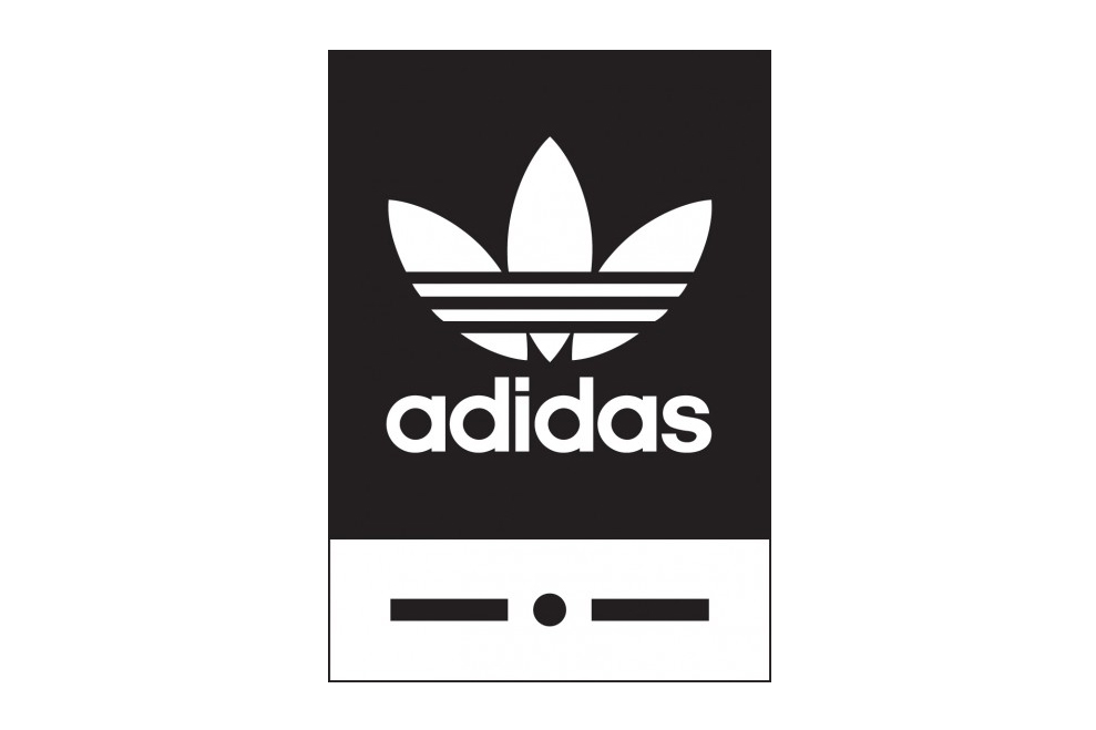 adidas Originals Announces Collaboration with Italia Independent