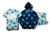 "ALIFE 2014 Spring/Summer ""The Daisy Capsule"" Collection"