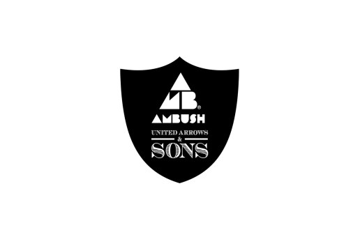 AMBUSH for United Arrows & Sons Pop-up Store