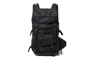 AS2OV Cordura Dobby 305D Backpack