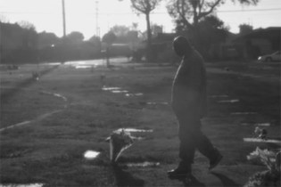 Luke Monaghan Profiles 1980s LA Kingpin Baby Gangster