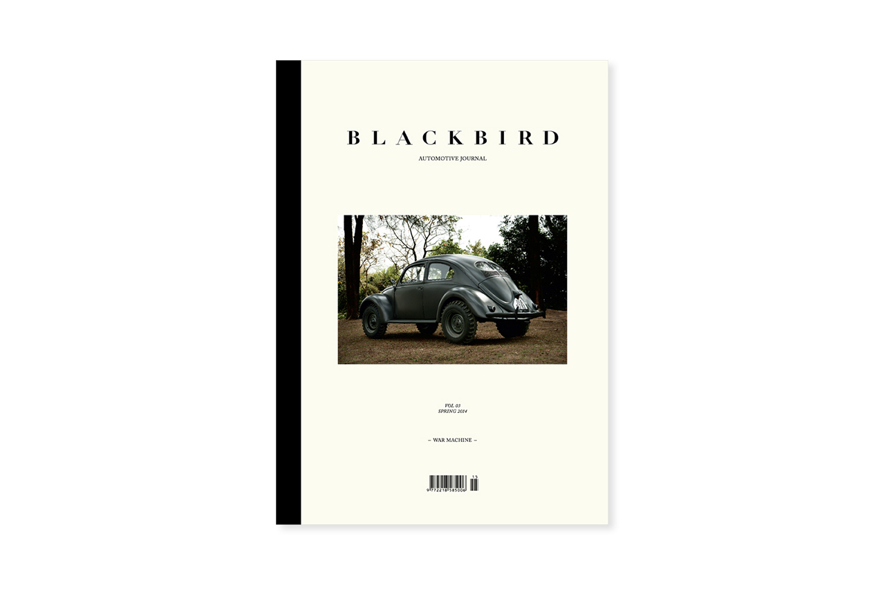 blackbird vol 3 war machine
