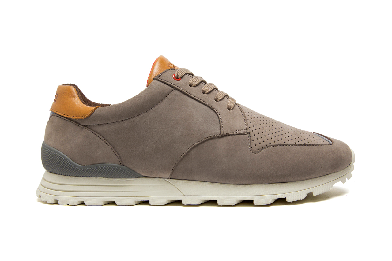 CLAE 2014 Summer Nathan Runner