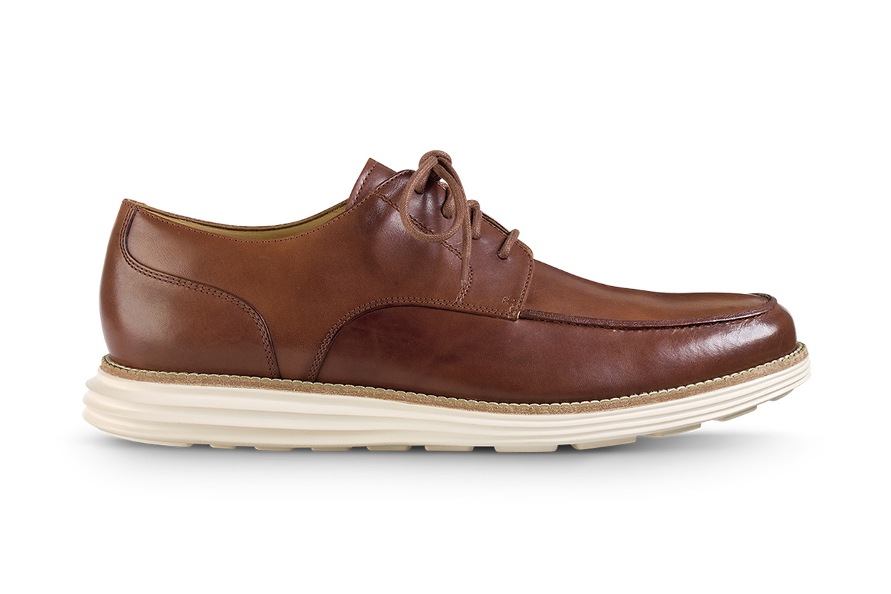 """Cole Haan LunarGrand """"Business"""" Collection"""