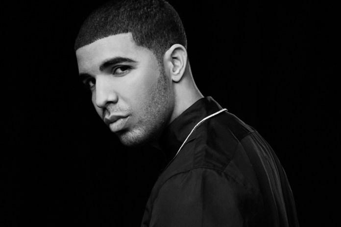 Drake - Draft Day