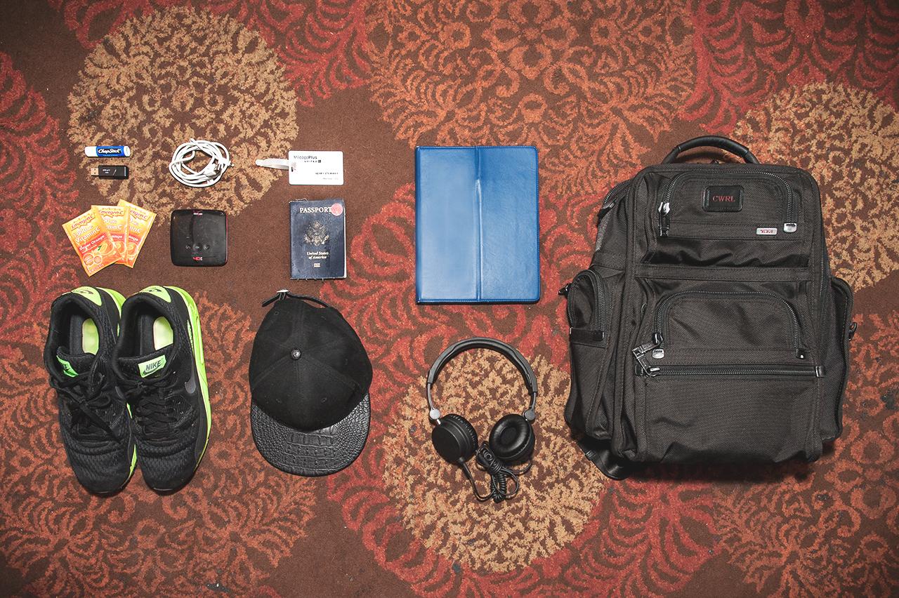 essentials rl grime