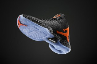 FastCompany Explores the Innovation Behind the Air Jordan XX9