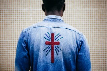 "FUCT SSDD 2014 Spring/Summer ""Safe at Home"" Collection"
