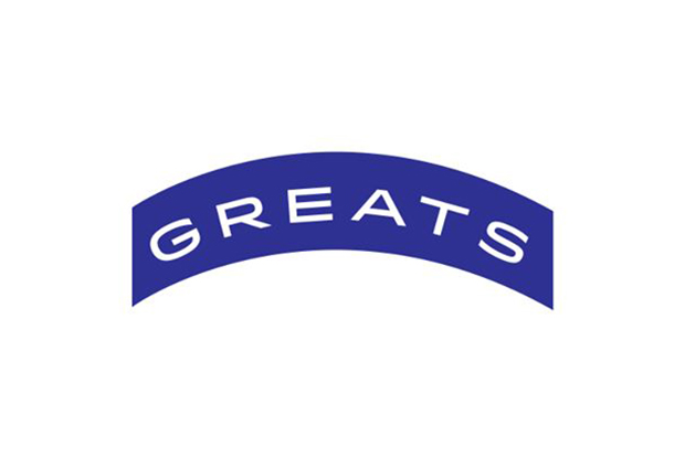 GREATS Secures $1.5 Million USD Seed with Resolute Ventures