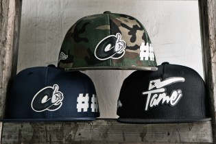 Hall of Fame 2014 Spring/Summer Hats
