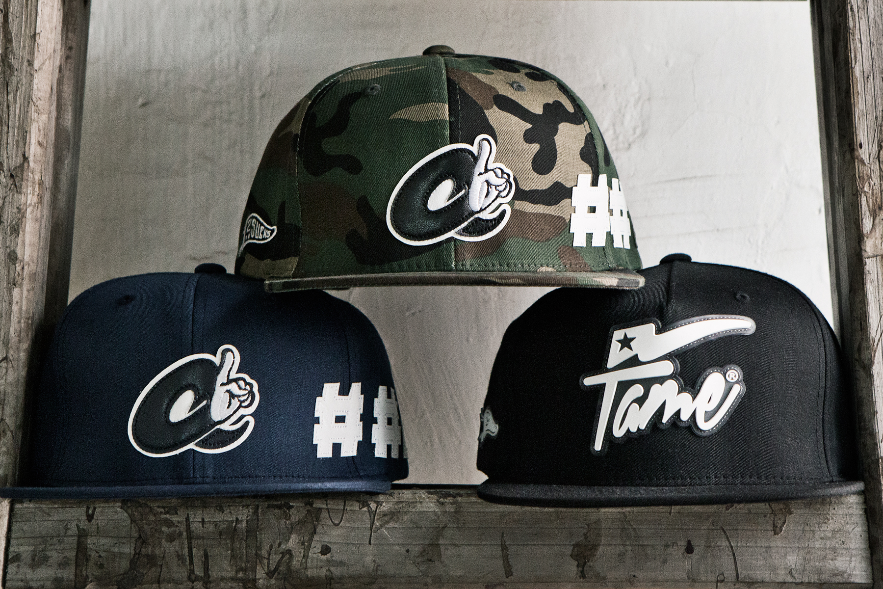 hall of fame 2014 spring summer caps