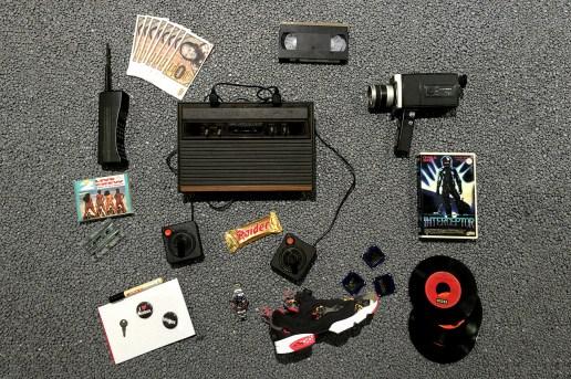 Essentials: Hikmet Sugoer of Solebox