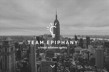 HYPEBEAST Spaces: Team Epiphany – New York