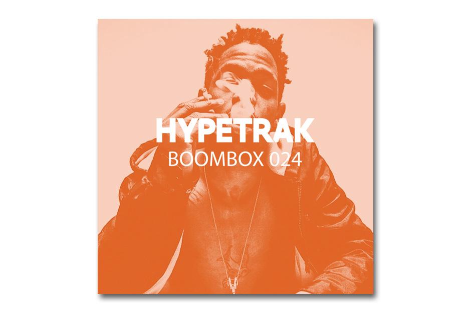 http://hypebeast.com/2014/4/hypetrak-boombox-024-travis-cott-domo-genesis-chet-faker-more