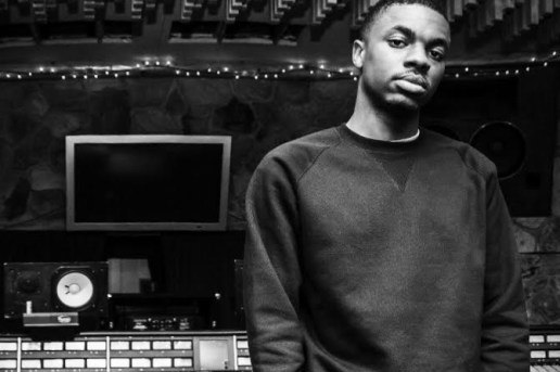 HYPETRAK TV: Vince Staples – Life Chronicles