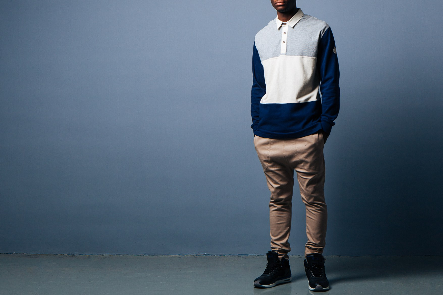 I Love Ugly 2014 Spring/Summer Collection