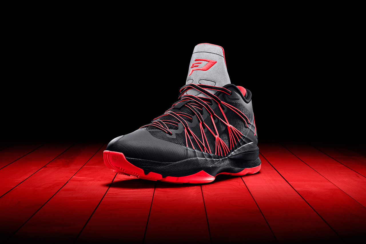 Jordan Brand 2014 Playoff Pack
